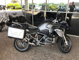 2016 BMW R1200GS in , TX