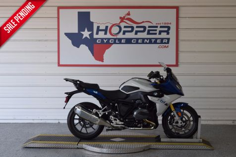2016 BMW R1200RS  in , TX