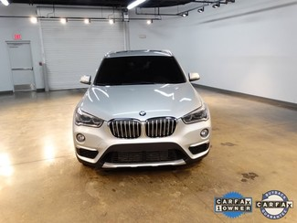2016 BMW X1 xDrive28i Little Rock, Arkansas 1