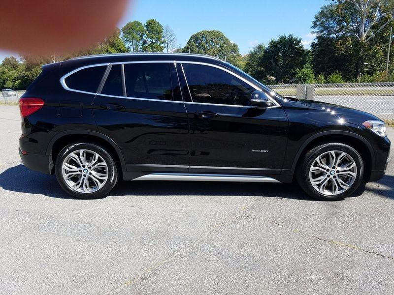 2016 BMW X1 xDrive28i  city GA  Malones Automotive  in Marietta, GA