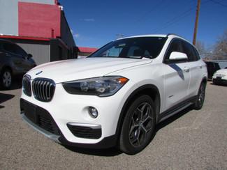 2016 BMW X1 xDrive28i xDrive28i-[ 2 ]