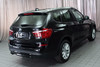2016 BMW X3 sDrive28i sDrive28i  city OH  North Coast Auto Mall of Akron  in Akron, OH