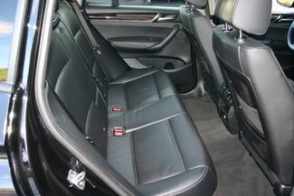 2016 BMW X3 xDrive28i AWD with Navigation in San Ramon, California