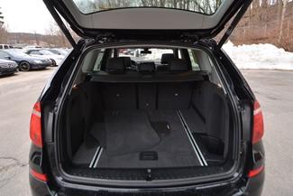2016 BMW X3 xDrive28i Naugatuck, Connecticut 12