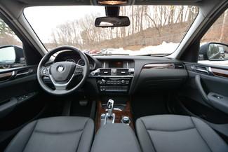 2016 BMW X3 xDrive28i Naugatuck, Connecticut 17