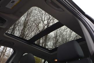 2016 BMW X3 xDrive28i Naugatuck, Connecticut 21