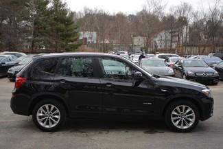 2016 BMW X3 xDrive28i Naugatuck, Connecticut 5