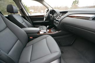 2016 BMW X3 xDrive28i Naugatuck, Connecticut 8