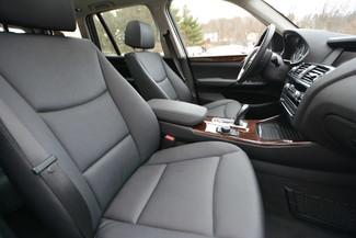 2016 BMW X3 xDrive28i Naugatuck, Connecticut 9