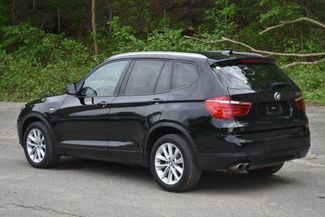 2016 BMW X3 xDrive28i Naugatuck, Connecticut 2