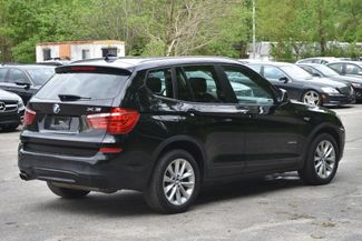 2016 BMW X3 xDrive28i Naugatuck, Connecticut 4