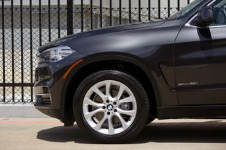 2016 BMW X5 sDrive35i * 1-OWNER * Driver Assistance Plus * H/K Plano, Texas 32