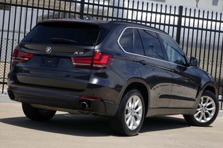 2016 BMW X5 sDrive35i * 1-OWNER * Driver Assistance Plus * H/K Plano, Texas 4