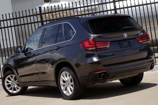 2016 BMW X5 sDrive35i * 1-OWNER * Driver Assistance Plus * H/K Plano, Texas 5