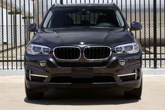 2016 BMW X5 sDrive35i * 1-OWNER * Driver Assistance Plus * H/K Plano, Texas 6