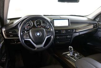 2016 BMW X5 sDrive35i * 1-OWNER * Driver Assistance Plus * H/K Plano, Texas 10