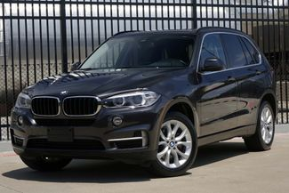2016 BMW X5 sDrive35i * 1-OWNER * Driver Assistance Plus * H/K Plano, Texas 1