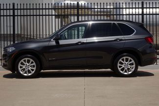 2016 BMW X5 sDrive35i * 1-OWNER * Driver Assistance Plus * H/K Plano, Texas 3