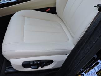 2016 BMW X5 xDrive35i One Owner.. Bend, Oregon 10