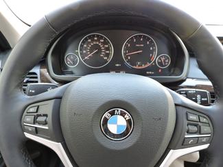 2016 BMW X5 xDrive35i One Owner.. Bend, Oregon 12