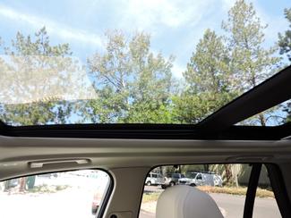 2016 BMW X5 xDrive35i One Owner.. Bend, Oregon 16