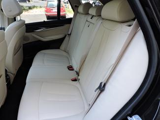 2016 BMW X5 xDrive35i One Owner.. Bend, Oregon 17