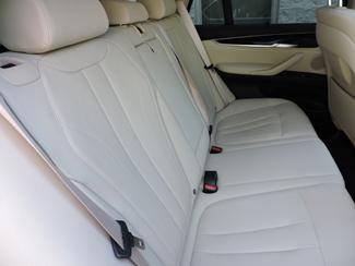 2016 BMW X5 xDrive35i One Owner.. Bend, Oregon 18