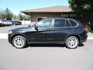 2016 BMW X5 xDrive35i One Owner.. Bend, Oregon 1