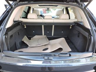 2016 BMW X5 xDrive35i One Owner.. Bend, Oregon 19