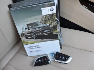 2016 BMW X5 xDrive35i One Owner.. Bend, Oregon 21