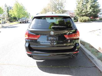 2016 BMW X5 xDrive35i One Owner.. Bend, Oregon 2