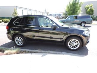 2016 BMW X5 xDrive35i One Owner.. Bend, Oregon 3