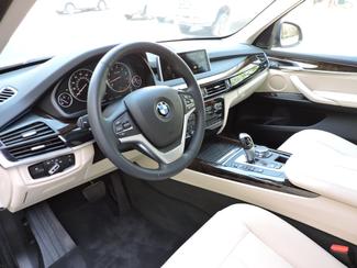 2016 BMW X5 xDrive35i One Owner.. Bend, Oregon 5