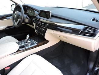 2016 BMW X5 xDrive35i One Owner.. Bend, Oregon 6
