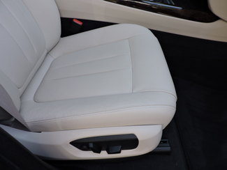 2016 BMW X5 xDrive35i One Owner.. Bend, Oregon 8