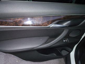 2016 BMW X5 xDrive35i X5 Las Vegas, NV 22