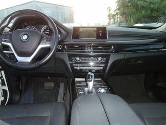 2016 BMW X5 xDrive35i X5 Las Vegas, NV 26
