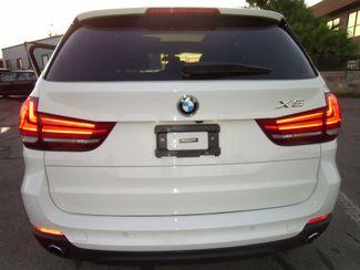 2016 BMW X5 xDrive35i X5 Las Vegas, NV 8