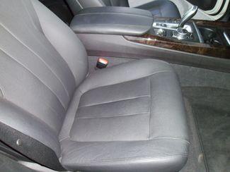 2016 BMW X5 xDrive35i X5 Las Vegas, NV 34