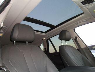 2016 BMW X5 xDrive35i X5 Las Vegas, NV 35