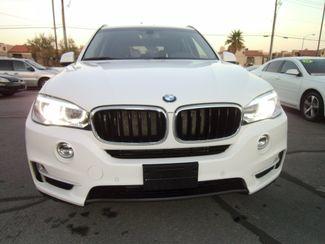 2016 BMW X5 xDrive35i X5 Las Vegas, NV 5
