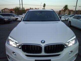 2016 BMW X5 xDrive35i X5 Las Vegas, NV 4