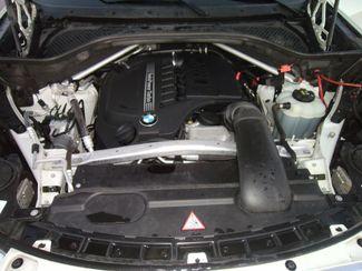 2016 BMW X5 xDrive35i X5 Las Vegas, NV 37