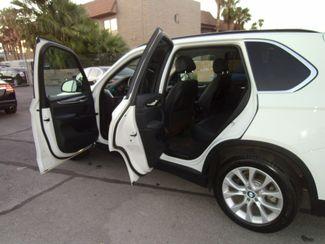2016 BMW X5 xDrive35i X5 Las Vegas, NV 38