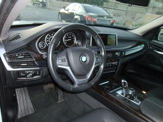 2016 BMW X5 xDrive35i X5 Las Vegas, NV 13