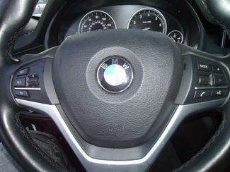 2016 BMW X5 xDrive35i X5 Las Vegas, NV 14