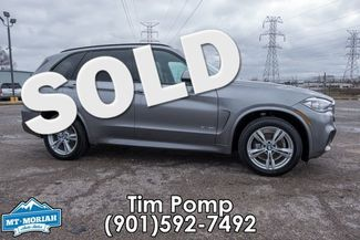 2016 BMW X5 xDrive35i M SPORT | Memphis, Tennessee | Tim Pomp - The Auto Broker in  Tennessee