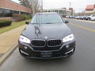 2016 BMW X5 xDrive35i Watertown, Massachusetts 1