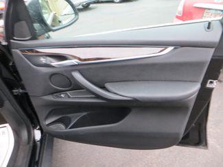 2016 BMW X5 xDrive35i Watertown, Massachusetts 11