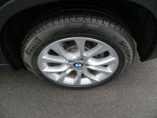 2016 BMW X5 xDrive35i Watertown, Massachusetts 21